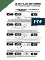 instrucciones para el correcto estacionamiento copy