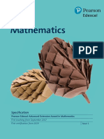 Spec_AEA_Mathematics