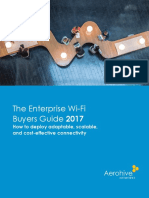 Aerohive_WiFi_Buyers_Guide_2017