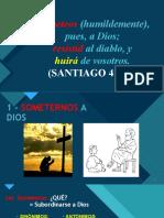 Santiago 4_7