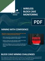 BGWTsbupQdyLOVFtaIZw_Elexon Mining - Cave-Block Cave Mine Monitoring