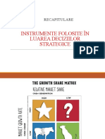 BCG-SI-SWOT-ppt