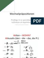 wechselprapositionen-grammatikerklarungen_40047