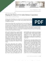 Strat-Briefing-1-US-India-Defense-Final