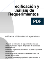 Unidad 3 Ing Requisitos
