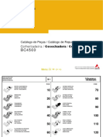 Catalogo Peças BC4500_1