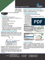Datasheet-Cygnus-6