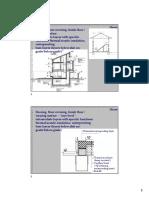 AD FinMat1.10 Floors_intro 2018 19
