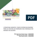 113.Soares, Coelho e Fonseca_Rev