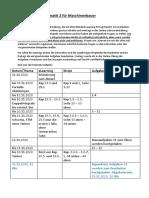 Arbeitsplan-Mathe 2