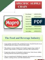Mapros Food Pvt Ltd Final