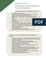 AOR-Evidence-for-Teachers-Standards