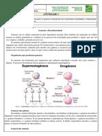 9o-CIE-Atividade-1-Hereditariedade-15