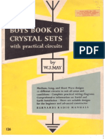 boys_book_of_crystal_sets