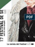 17_Festival de Sevilla programa_mano_2020_11_02 3