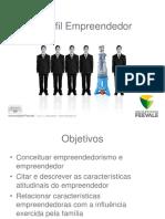Perfil_empreendedor