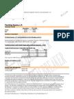 Pershing-Square-Performance-Report-November-2010-PSLP