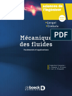Mdf Livre Version Fr