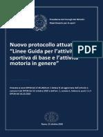 protocollo_sport_di_base_e_attivita_motoria_22ottobre2020-1
