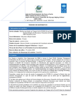 TDR_Recrutement-consultant-COVID-Bafing-Faleme_STTIDAD002-003-a-publier