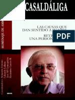 CASALDALIGA_Pedro_Las_Causas_que_dan_sen