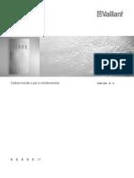 uso-ecoinwall-2010-313340