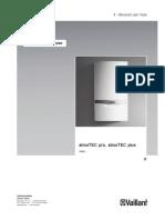 atmotec-pro-plus-uso-0020194008-02-917507