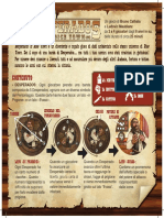 vdocuments.mx_regolamento-italiano-pdf