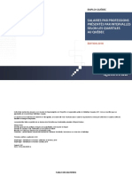 Salaire Intervalle QuartileEdition 2018 (1)