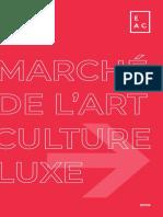 EAC Plaquette202021 Web