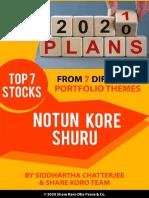 n0tnYwGQamAJiqdjeFWZ_E-Book-Top_7_Stocks-Cover_FSSB_Link_V3