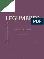 EMPIEZA-POR-AQUÍ-LEGUMBRES