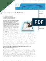 AgileRequirementsJul02