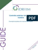 5683-19.02.2018_controle-exterieur-de-ch (1)
