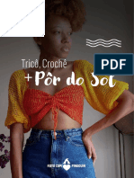 eBook_topcropped_pordosol