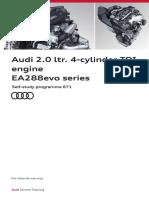 ASSP0067120-Nr_671__Audi_2_0_ltr__4-cylinder_TDI_engine_EA288evo_series