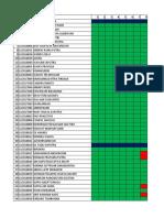 Daftar_Hadir_Praktikum_fenomena_dasar_mesin_Modul_wind_Tunnel