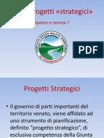 APV-Progetti-Strategici_2