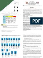pe-12-q1-las-6_booklet