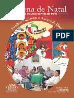 Novena-Natal-CEBs-2020
