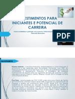 Apresentação-Investimentos-USP