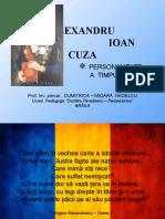 alexandru_ioan_cuza_personalitate_a_timpului_sau