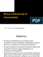 Historia general