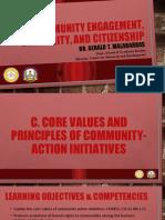CESC-P3-Core-Values-and-Principles-of-Community-Action-Initiatives