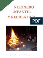 cancionero infantil y recreativo (1)