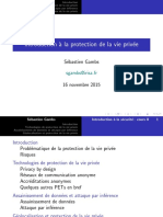cours8_intro_securite