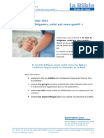 DiBi2014-Dossier-complet