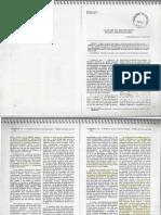 GUIMARÃES, C. E. A disciplina no processo ensino-aprendizagem