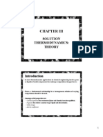 Chapter_III_-_Theory_of_Solution_Thermodynamics_Students