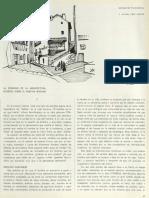 revista-arquitectura-1968-n112-pag47-49